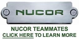 Nucor-Teammates[1]